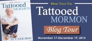 More-Than-Tattooed-Mormon-blog-tour2