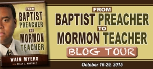 From-Baptist-Preacher-blog-tour1
